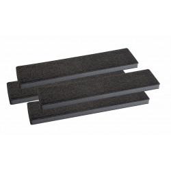 DKF 21-1 Filtar za mirise sa aktivnim ugljenom