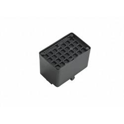 KKF-KWT Filtar od aktivnog ugljena