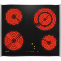 KM 6520 FL Neovisna električna ploča