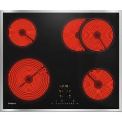 KM 6540 FR Neovisna električna ploča