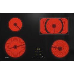 KM 6542 FL Neovisna električna ploča