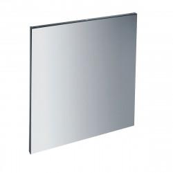 GFV 60/60-1 i-prednja ploča: Š x V, 60 x 60 cm