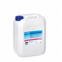 ProCare Lab 10 AT - 10 l Tekuće sredstvo za pranje, alkalno, 10 l