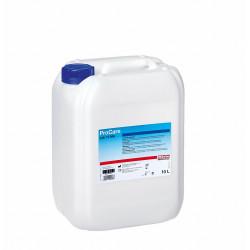 ProCare Lab 10 MA - 10 l Tekuće sredstvo za pranje, srednje alkalno, 10 l