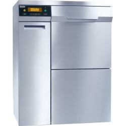 PG 8536 [AD SST] Uređaj za pranje i dezinfekciju