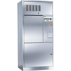 G 7825 Uređaj za pranje i dezinfekciju