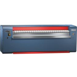 D 500-2000 [G] Valjak za glačanje, plin