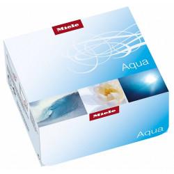 FA A 151 L Miele mirisni umetak AQUA 12,5 ml