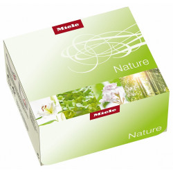 FA N 151 L Mirisni umetak NATURE 12,5 ml