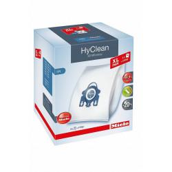GN XL HyClean 3D Miele vrećice za usisavač