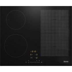 KM 7404 FX Neovisna indukcijska ploča