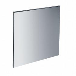 GFV 60/60-7 i-prednja ploča: Š x V, 60 x 60 cm