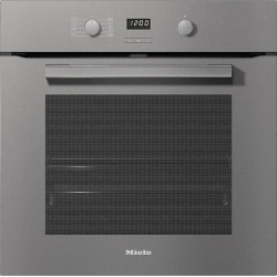 H 2265-1E + KM 6012 pećnica i ploča za kuhanje