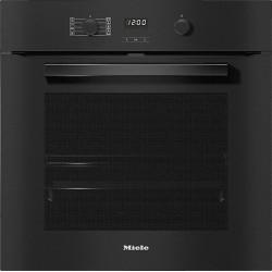 H 2265-1 B + KM 6520 FR PP pećnica i ploča za kuhanje