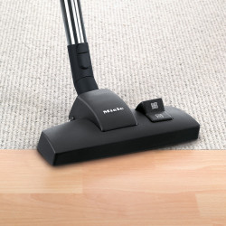 Triflex HX1 - SMUL0 Bežični štapni usisavač