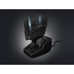 G 5050 SCVi Active Potpuno integrirana perilica posuđa
