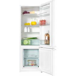 KD 26052 ws Samostojeći hladnjak sa zamrzivačem
