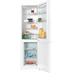 KD 28052 ws Samostojeći hladnjak sa zamrzivačem