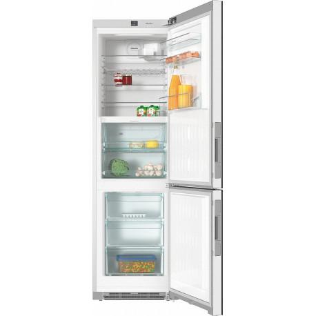 KFN 29283 D bb Samostojeći hladnjak sa zamrzivačem XL