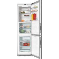 KFN 29683 D brsw Samostojeći hladnjak sa zamrzivačem XL