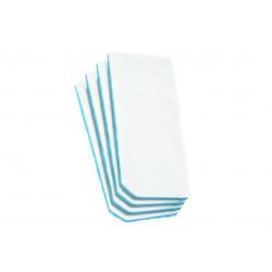 RX-SAC 1 4 AirClean filtra