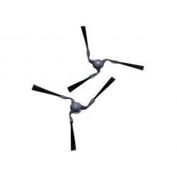 RX-SB 2 Bočne četke