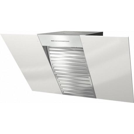 DA 6096 W White Wing Zidne nape