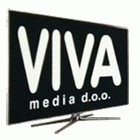 Vivamedia